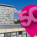 Pokrenuta prva 5G campus mreža u Hrvatskoj