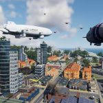 Tropico 6 dobio novi dodatak Caribbean Skies
