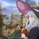 Anime 2020: najbolji u protekloj godini