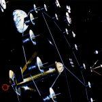 Europska komisija naručila studiju za satelitski Internet