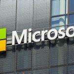 Microsoft potvrdio da su im hakeri ukrali izvorni kod