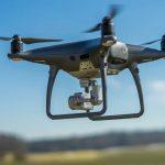 Od početka godine nova pravila za civilne dronove u EU