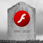 S 2020. godinom u povijest smo poslali i Flash