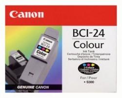 Original tinta za Canon printer