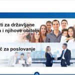 U sklopu Jedinstvenog digitalnog pristupnika EU promoviran novi portal Your Europe