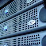 Što je web hosting i kako odabrati kvalitetan?