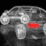 Autoelektrika je jedan od najbitnijih sustava svakog automobila