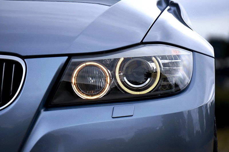 Autoelektrika  - Žarulje za aut