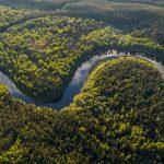 Facebook sprječava ilegalnu prodaju zemljišta u Amazoniji na Marketplaceu
