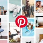 PayPal razmatra preuzimanje Pinteresta
