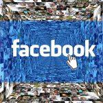 Potpuni zaokret u poslovanju: Facebook će promijeniti ime?